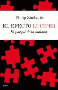 efecto-lucifer