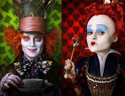 http://julianyarac.files.wordpress.com/2009/12/alicia-en-el-pais-de-las-maravillas-tim-burton12.jpg