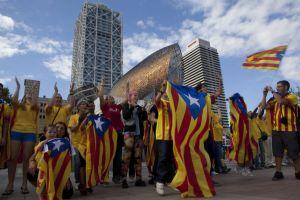 Via-Catalana-barcelonesa-ENRIC-CATALA_EDIIMA20130911_0824_14