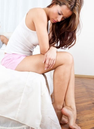 http://www.skinnymom.com/2012/06/22/pelvic-floor-disorder-what-is-it-and-how-do-you-know-if-you-have-it/?_szp=336372