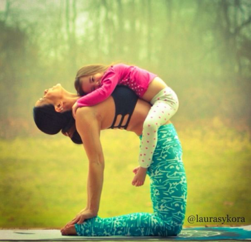 http://blogs.babycenter.com/mom_stories/yoga-mom-instagram-photos-03102014-laurasykora-two-fit-moms/
